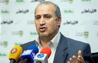 الاتحاد الإيراني عاجز عن دفع راتب المدرب البرتغالي كارلوس كيروش