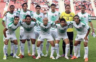 الفساد يسجل أهدافه في مرمى كرة القدم العراقية