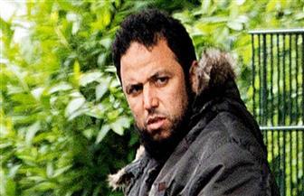 محامية حارس بن لادن السابق: قاضي التحقيقات أبلغني أنه قد يسمح له بمغادرة تونس