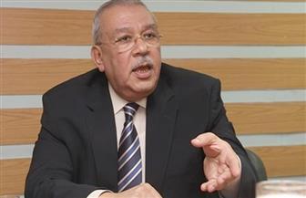 سمير صبري يتقدم ببلاغ للنائب العام ضد نقيب الصيادلة بعد التعدي على الصحفيين بمقر النقابة