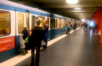 فيينا تمنع تناول الأطعمة الحريفة في قطارات الأنفاق
