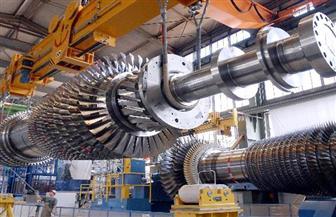 الطلبيات الصناعية الألمانية تهبط في يونيو بأعلى وتيرة في نحو عام ونصف