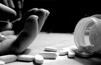 """""""بسبب حالته النفسية"""".. معلم يحاول الانتحار بقرص حفظ القمح بدمياط"""