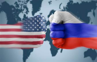 مدير أكبر مصرف روسي: العقوبات الأمريكية لن تقود لعواقب وخيمة على الاقتصاد الروسي