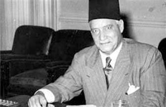 حكاية عبود باشا مع الاقتصاد المصري في كتاب جديد