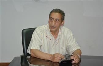 قرار سوري يهدد صادرات السيراميك المصري