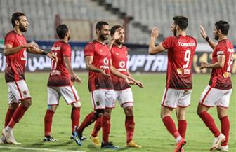 موعد مباريات اليوم الإثنين 13 أغسطس 2018 في البطولة العربية للأندية والقنوات الناقلة