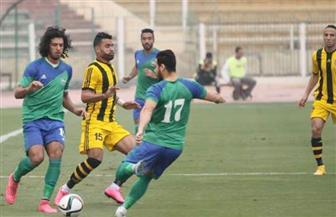 مواعيد مباريات اليوم الأربعاء 8 أغسطس 2018 في الدوري المصري