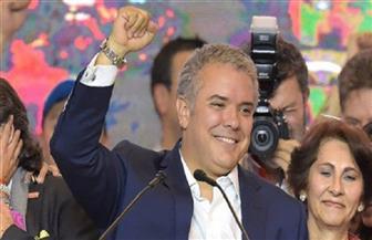 تظاهرات جديدة اليوم في كولومبيا.. والمجتمع الدولي يدعو إلى الهدوء