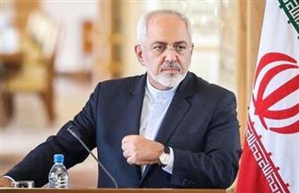 وزير الخارجية الإيراني: سنتخذ إجراءات قانونية دولية لمحاسبة أمريكا على قتل سليماني