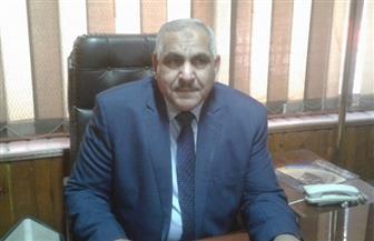 نقيب معلمى بنى سويف: مشروع صحى للمعلمين وأسرهم بخصومات كبيرة