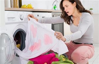 نصائح لإزالة البقع العنيدة من ملابس الأطفال