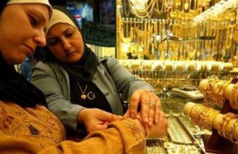 سعر الذهب اليوم الأربعاء 8-8-2018 في السوق المحلية والعالمية