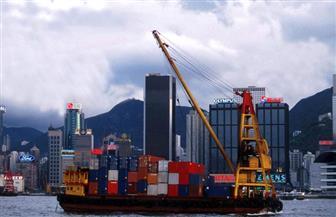 الصين تحقق فائضا تجاريا قياسيا أمام الولايات المتحدة خلال أغسطس 2018