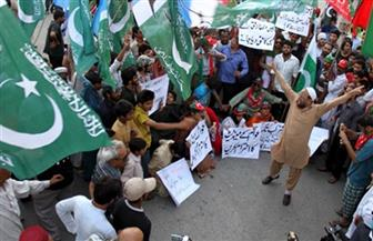 أحزاب باكستانية تنظم احتجاجات ضد التلاعب في الانتخابات