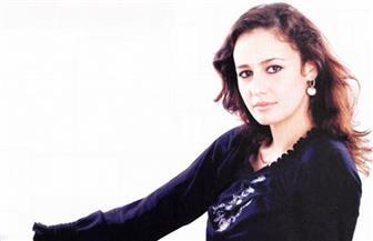 حلا شيحة: قتل أو هتك عرض أي بنت عربية يستحق الاهتمام أكثر من خلعي للحجاب