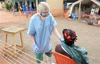 إطلاق حملة تطعيم للقضاء على فيروس إيبولا شرقي الكونغو