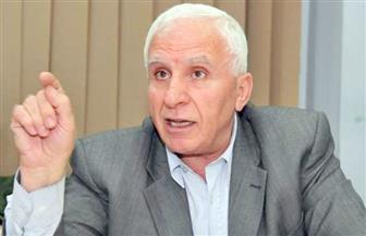 اجتماعات في القاهرة الأسبوع المقبل لبحث إجراءات تنفيذ المصالحة بين فتح وحماس