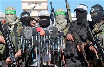 مسئول فلسطيني: فصائل المقاومة في غزة ستوقف القتال إذا فعلت إسرائيل ذلك