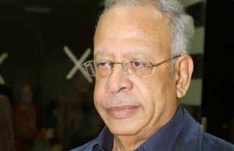 وزيرة الثقافة: مصطفى محرم قدم معالجات أيقونية للكثير من قضايا المجتمع