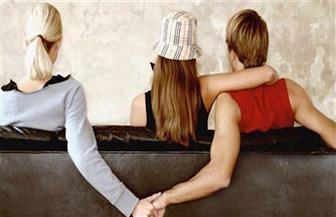 ما الذي يدفع الرجال للخيانة الزوجية؟