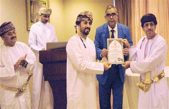 فعاليات ومبادرات لدعم ذوي الإعاقة البصرية والسمعية بسلطنة عمان