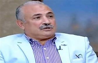 """11 أغسطس.. تجديد حبس اللواء إبراهيم عبد العاطي و3 آخرين في """"رشوة حي الهرم"""""""