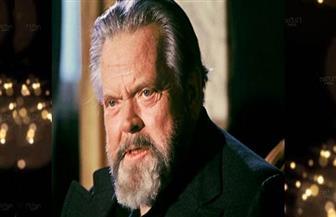 بعد 50 عاما على صناعته.. فيلم أورسون ويلز الأخير يرى النور في مهرجان البندقية