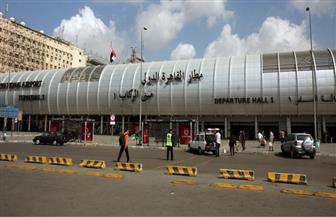 """""""الطيران"""" توضح حقيقة انقطاع الكهرباء عن مطار القاهرة وتوقف حركة التشغيل"""
