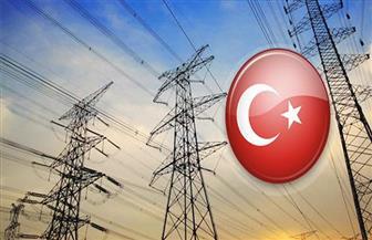 تركيا ترفع أسعار الكهرباء.. والتضخم يتفاقم