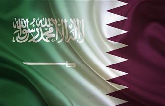 السعودية تلمح إلى مشروع لتحويل قطر إلى جزيرة