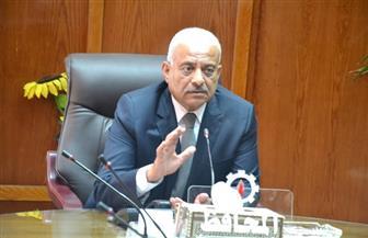 افتتاح مصنع لإنتاج المواسير باستثمارات «مصرية إماراتية» بالسويس