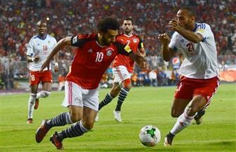 """طرح تذاكر مباراة مصر والنيجر الثلاثاء المقبل.. ومدير الاتحاد ينفي وجود أزمة بـ""""ملابس المنتخب"""""""