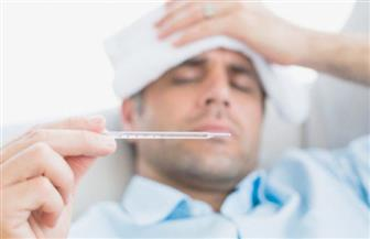 """عقار يابانى يقضي على """"الإنفلونزا"""" فى يوم واحد"""