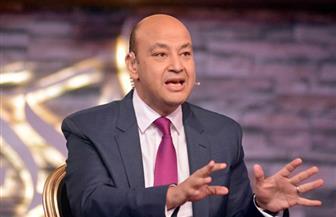 أديب يشيد بموقف وزير التعليم العالي الإنساني في مستشفى بنها الجامعي