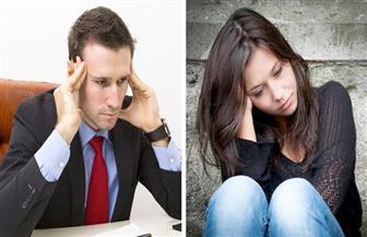 """7 أعراض توضح أنك تعاني من نقص """"الفوليك أسيد"""""""