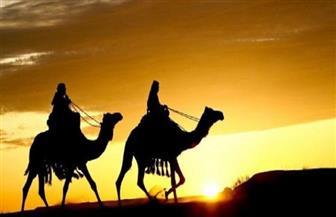 """عميد """"الدراسات الإسلامية"""" بصربيا: التوكل على الله والصبر والتخطيط وتوظيف الطاقات..  من دروس الهجرة النبوية"""