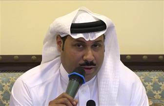السعودي سامي الجمعان: مصر تجمع العالم حولها بثقافتها وحضارتها
