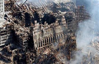 17 عاما على  11 سبتمبر.. يوم زلزال أمريكا والعالم | صور