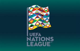إسبانيا تهزم سويسرا بدوري الأمم الأوروبية وتواصل تصدرها للمجموعة الرابعة