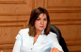 نبيلة مكرم: معادلة الرخصة الإيطالية بالمصرية ستخرج للنور قريبا | فيديو