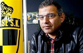 مالك وادي دجلة: نفكر في إلغاء فريق الكرة بسبب الأزمة الاقتصادية| فيديو