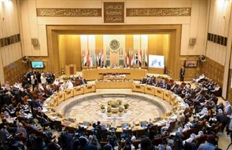 """""""الوزارى العربى"""" يدين تصريحات نتانياهو بضم أراض الضفة الغربية"""