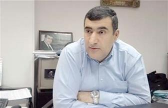 """عميد """"هندسة القاهرة"""": فتح باب القبول لطلبات التحويل إلى برامج الساعات المعتمدة"""