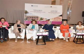 """انطلاق المؤتمر السنوي للاتحاد النسائي العربي """"التمكين الاقتصادي للمرأة.. هدف وقياس"""" بمشاركة 6 دول.. غدا"""