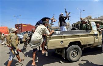 استئناف القتال في الحديدة باليمن بعد تعثر محادثات السلام