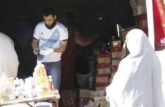 """من """"الزيت والسكر"""" إلى """"الكرسي"""".. سياسيون: جماعة الإخوان خططت لتخريب الحياة السياسية"""