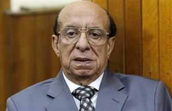 """جلال الشرقاوي لـ""""بوابة الأهرام"""": لم أتلق أي إخطار بوجود بلاغ ضدي من فاروق حسني"""