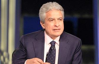 وائل الإبراشى: تصريحات رئيس الحكومة تبرز شفافية الدولة فى مواجهة كورونا