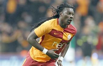 جوميس أفضل لاعب في الدوري التركي.. وكواريزما أفضل هدف.. وتريزيجيه خارج الفريق المثالي
